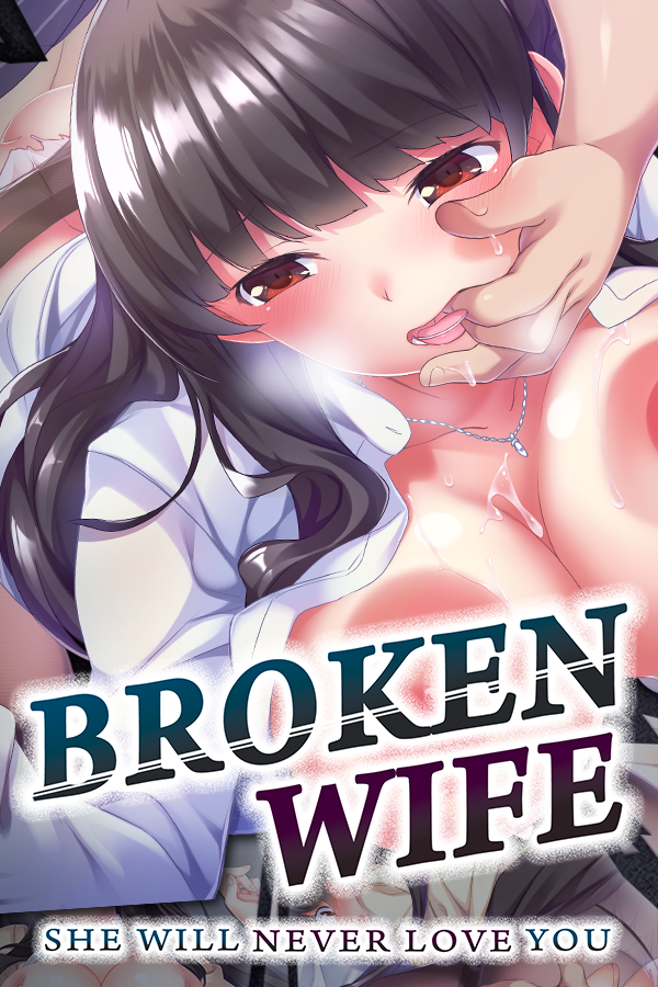 "Featured image for ""Broken Wife"""