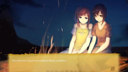 screenshot0016