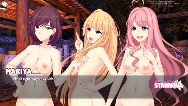 screenshot0046