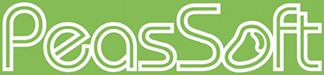 PeasSoft
