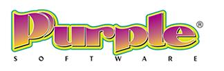 Purple Software