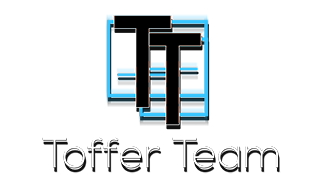 Toffer Team