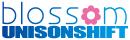 Unison Shift: Blossom